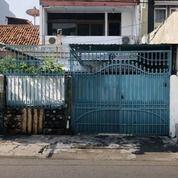 Rumah Siap Huni Di Taman Sari! Akses 2 Mobil (26145695) di Kota Jakarta Barat