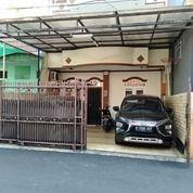Rumah Cantik Dan Siap Huni Di Komplek Sunter! (26145735) di Kota Jakarta Utara