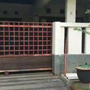 Rumah Griya Permata Gedangan Lokasi Strategies Dekat Surabaya (26146163) di Kab. Sidoarjo