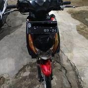 HONDA BEAT SECOND (26146963) di Kota Tangerang Selatan
