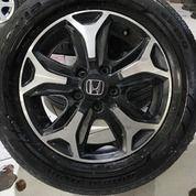 Velg Original Honda BRV Ring 16 (26147147) di Kota Tangerang Selatan