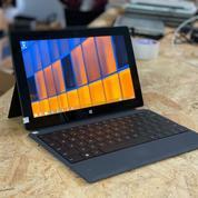 Microsoft Surface Touch Screen Nvidia Tegra 3 Quadcore 1.3GHz (26147555) di Kota Bandung