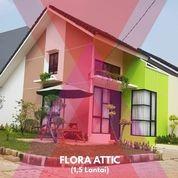 Rumah Cantik Di Karawaci (26147759) di Kab. Tangerang