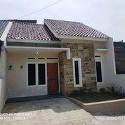 Rumah Minimalis Dan Strategis Di Wisma Indah Regency Ungaran, Semarang (26148263) di Kab. Semarang