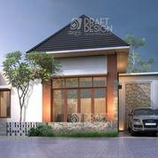 Rumah Siap Huni Kota Wisata Batu Free Shm (Tanpa Bank) (26148383) di Kota Batu
