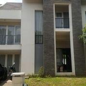 Bagus Dan Luas Rumah Murah Cluster Premier Park 2 Moderland Tangerang (26148679) di Kota Tangerang