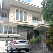Rumah Citraland Surabaya Barat Mewah Stamford Dkt PTC Pakuwon Graha (26148879) di Kota Surabaya
