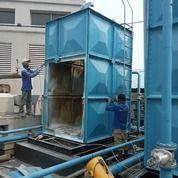 Repair Tangki Bocor (26149783) di Kota Bekasi