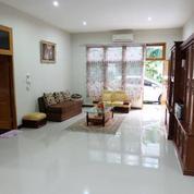 Rumah Bagus, Siap Huni, Bebas Banjir Di Loka Indah Mampang Jaksel (26150847) di Kota Jakarta Selatan