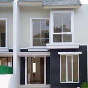 4 Kmr Cibubur Strategis Minimalis Modern DP5% Free Biaya2 (26151955) di Kota Bekasi