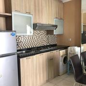 2BR Luas 45m Apartemen MOI Cityhome Tower Miami Tower Miami (26152995) di Kota Jakarta Utara