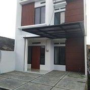 """Rumah Di Jatiasih Bekasi,Rumah Murah 500 Jutaan 2 Lantai Free Biaya"""",Deket Tol Jorr Jatiasih (26154719) di Kota Bekasi"""