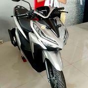 Honda Vario 150 ( Promo Credit ) (26154963) di Kota Depok