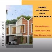 Rumah Gaya Italia Mainroad Kolonel Masturi Cimahi Bandung Utara Lembang (26155071) di Kota Bandung