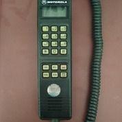 Motorola AMPS Vintage Cell Phone Cellcom (26155195) di Kota Bandung