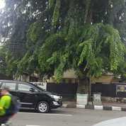 Gudang 1400m Di Kemayoran, Lokasi Pinggir Jalan (26157091) di Kota Jakarta Pusat