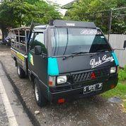 L300 Pickup 2007 Powerstering (26157463) di Kab. Lamongan