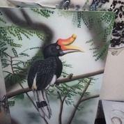 Lukisan Dinding Natural (26157655) di Kab. Sleman