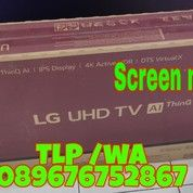LG LED TV 43UM7100 UHD TV SMART (26158011) di Kota Surabaya