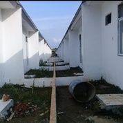 """'Rumah Subsidi SUPER MM2100"""" (26158147) di Kab. Bekasi"""