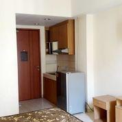 Apartemen Di Margonda Depok,Deket Mall Dan Stasiun,Ada 2 Unit (26158715) di Kota Bekasi