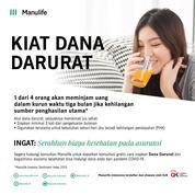 Penanganan Keuangan Untuk Dana Investasi Murah (26159311) di Kota Surabaya