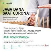 Penanganan Keuangan Untuk Dana Pensiun (26159355) di Kota Surabaya