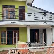 Rumah Siap Huni Di Palembang (26159823) di Kota Palembang