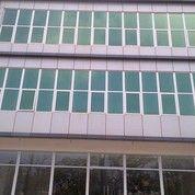 Ruang Kantor Pettarani (26161203) di Kota Makassar