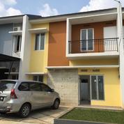 Rumah Premium 2 Lantai Termurah Dikelasnya Dikota Depok (26162587) di Kota Depok