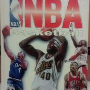 Old Skool NBA Official Fans Guide Season 1996-1997 (26162611) di Kota Jakarta Pusat