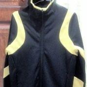 Full Zip Hoodie Nike Therma-FIT Womens Training Original (26162715) di Kota Jakarta Pusat