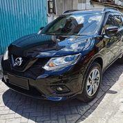 Nissan All New XTrail 2.5 AT 2014 (26163399) di Kota Surabaya