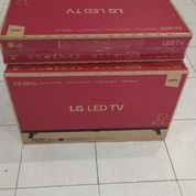 LG LED TV 32LM550 Digital TV (26163655) di Kota Surabaya