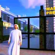 Rumah 2 Lantai Strategis Dekat Stasiun Depok Baru - Margonda Premiere (26163715) di Kota Depok