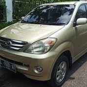 Avanza G Lama Sdah Ac Double 2004 (26164279) di Kota Mojokerto