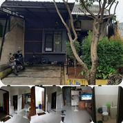 Rumah Second Minimalis Dan Strategis Dalam Perumahan GDC (Grand Depok City) Depok (26165047) di Kota Depok