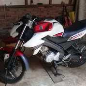 Yamaha. Tahun 2017 .18 Juta Seken (26165767) di Kota Padangsidimpuan