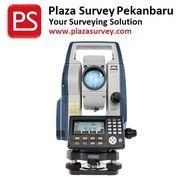 Tempat Jasa Servis Kalibrasi Total Station Di Pekanbaru (26165771) di Kota Pekanbaru