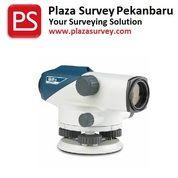 Tempat Jasa Servis Kalibrasi Automatic Level Waterpass Di Pekanbaru (26165839) di Kota Pekanbaru