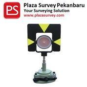 Tempat Jasa Servis Kalibrasi Prisma Polygon Di Pekanbaru (26165859) di Kota Pekanbaru