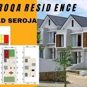The Baroqa Residence Ringroad Medan Sunggal Strategis Dekat Manhattan Gatsu (26166639) di Kota Medan