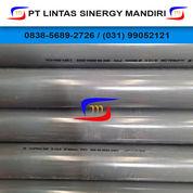 Pipa PVC SNI S12.5, S10, AW, D, C (26166799) di Kab. Batanghari