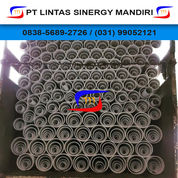 Pipa HDPE, PPR, PVC Lengkap Beserta Fitting (26166867) di Kab. Batanghari