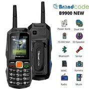 Handphone Brandcode Baru Murah (26167239) di Kab. Bekasi