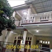 RUMAH 2 LANTAI DI TAMBAKREJO JOMBANG (26167991) di Kab. Jombang