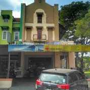 Ruko G-Walk Citraland , Pusat Kuliner Surabaya Barat (26168131) di Kota Surabaya
