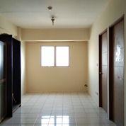 Apartemen Gading Icon Jakarta Utara Harga Di Bawah Pasaran (26168227) di Kota Jakarta Utara