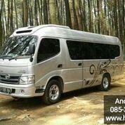 READY HINO DUTRO 110 SDBL (26168291) di Kota Surabaya