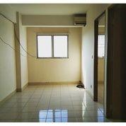 Apartemen Gading Icon Jakarta Harga Terbaik (26168539) di Kota Jakarta Utara